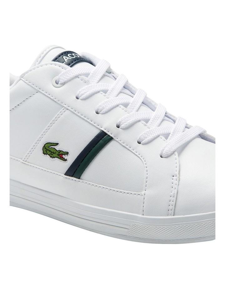 Europa Shoe image 6