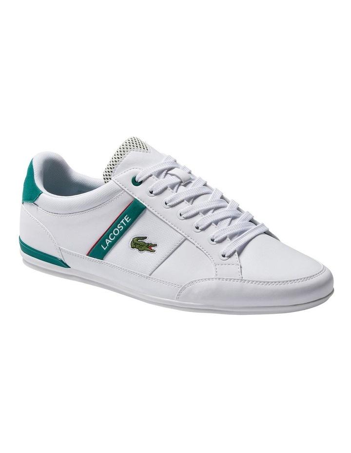 Chaymon Shoe image 1