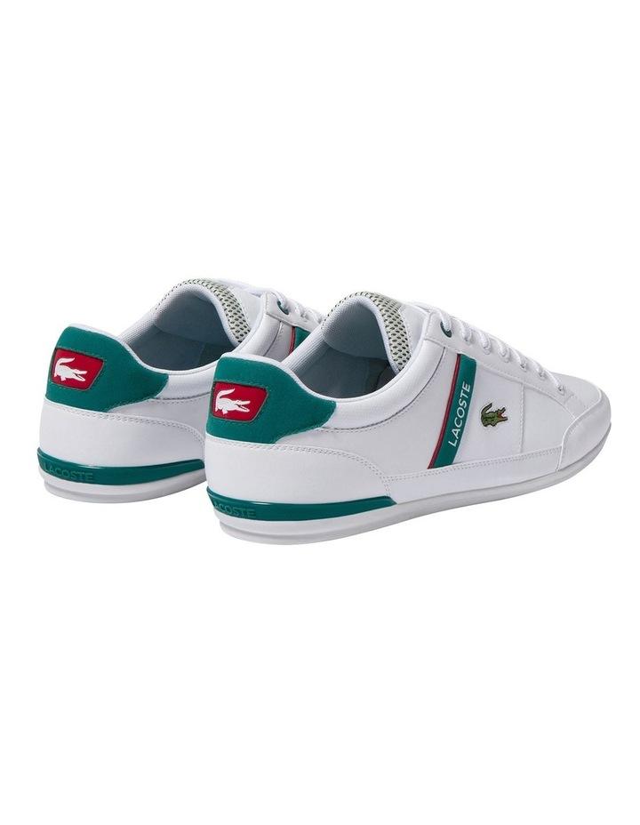 Chaymon Shoe image 3