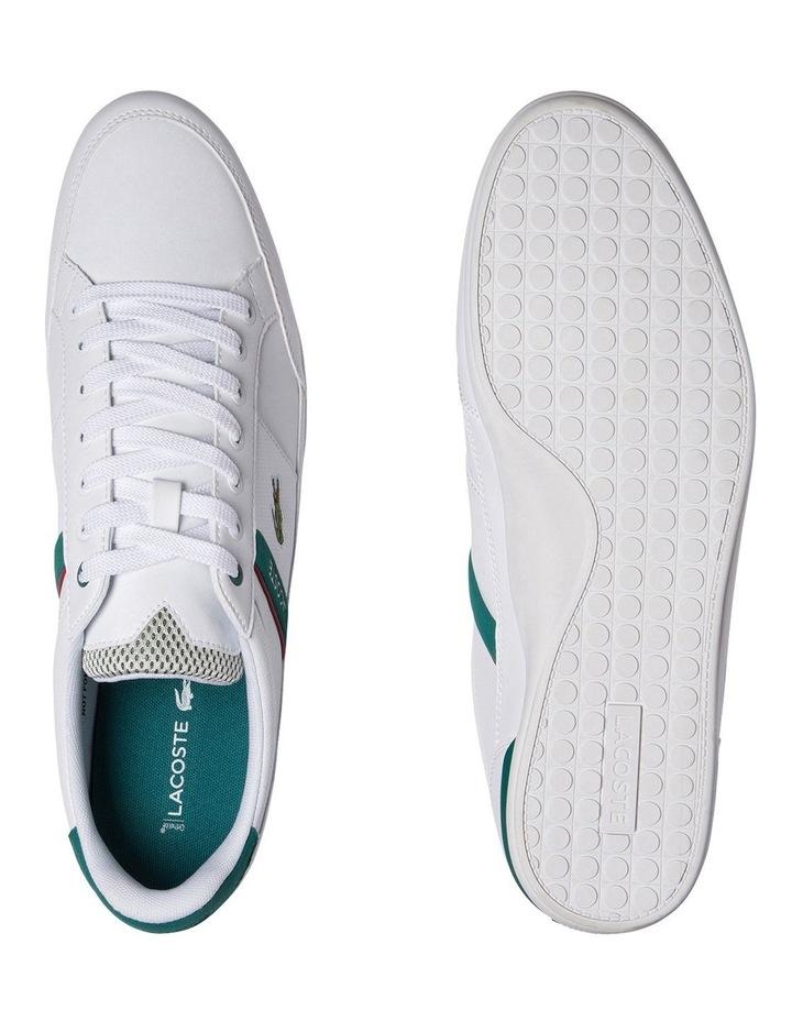Chaymon Shoe image 4