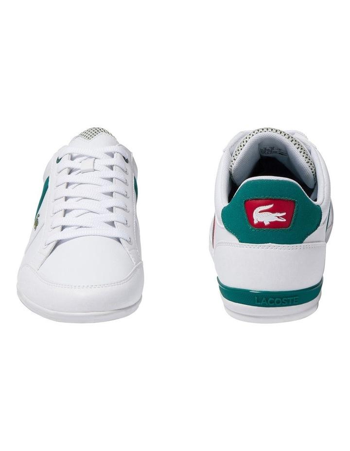 Chaymon Shoe image 5