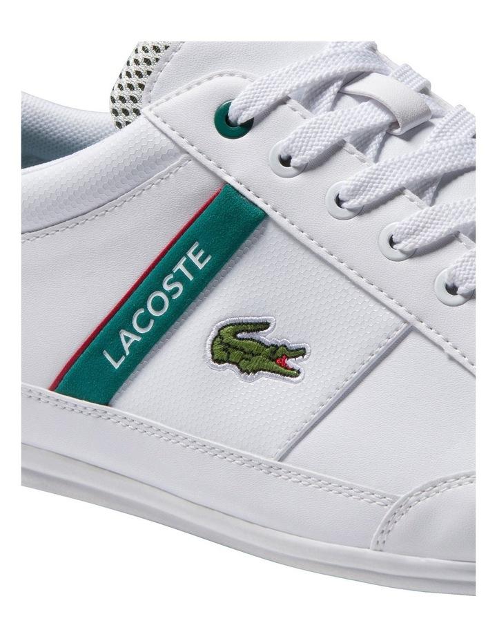 Chaymon Shoe image 6