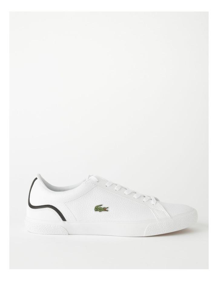 Lerond Sneaker image 1