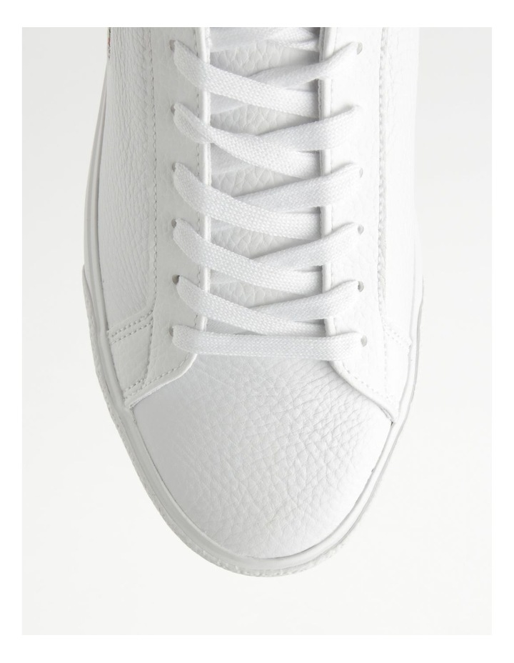 Lerond Sneaker image 2