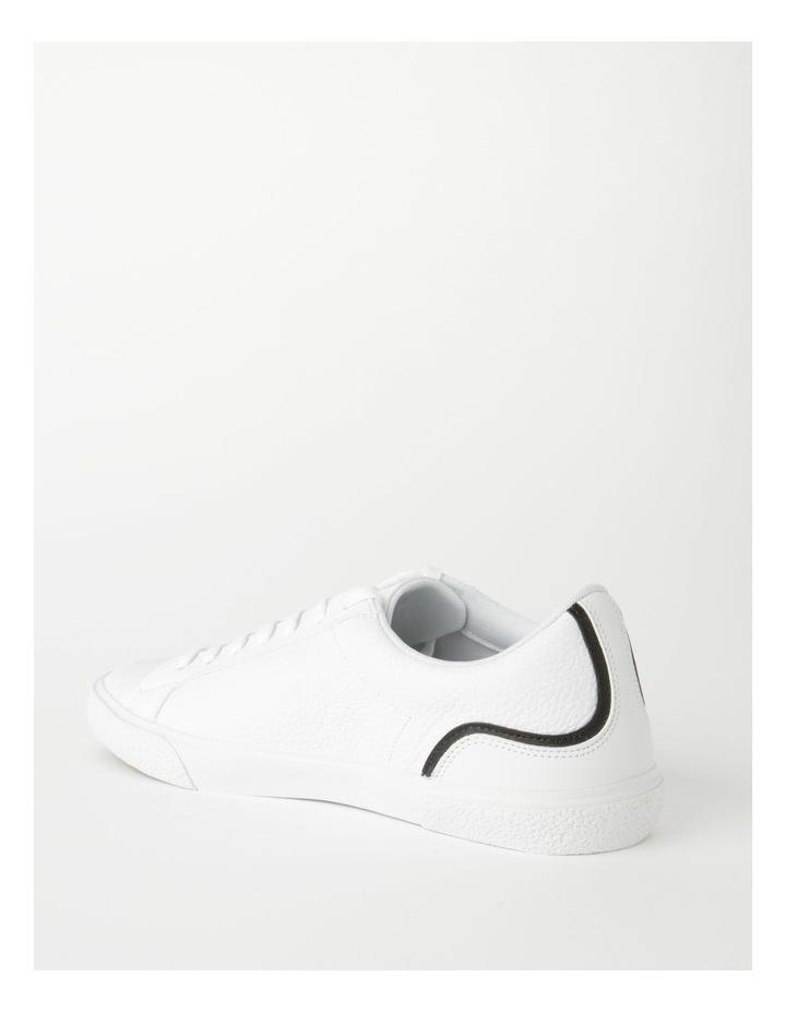 Lerond Sneaker image 3