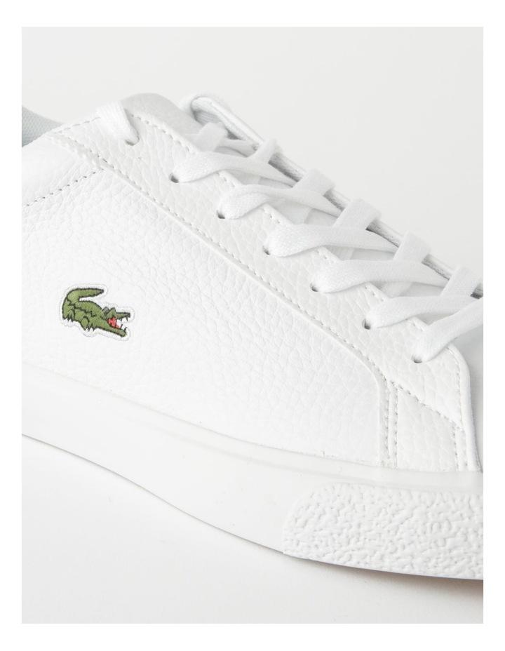 Lerond Sneaker image 4