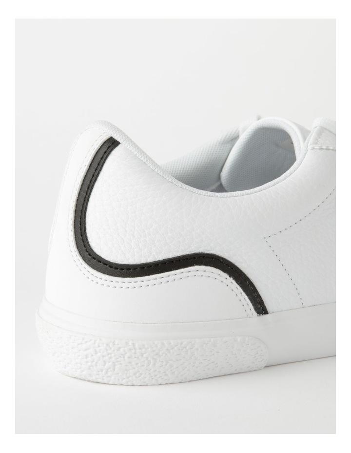 Lerond Sneaker image 5