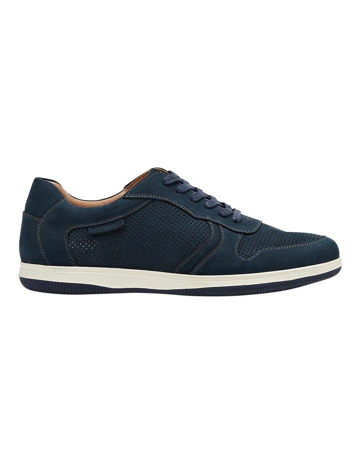 Danny Lace Up Shoe image 1