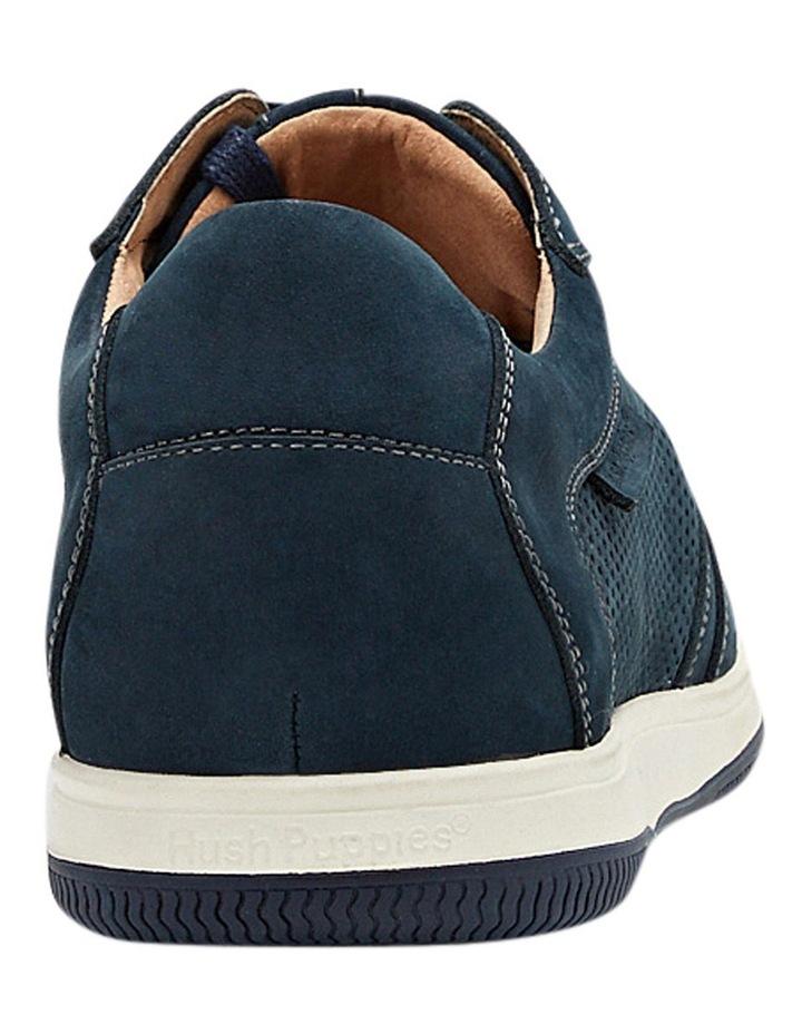 Danny Lace Up Shoe image 4