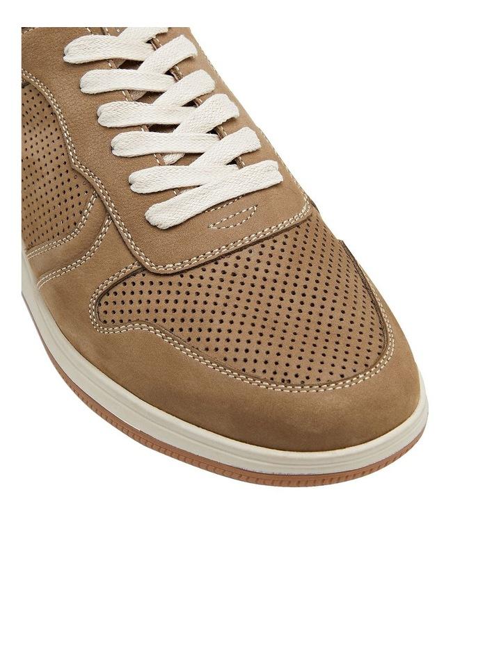 Danny Lace Up Shoe image 2