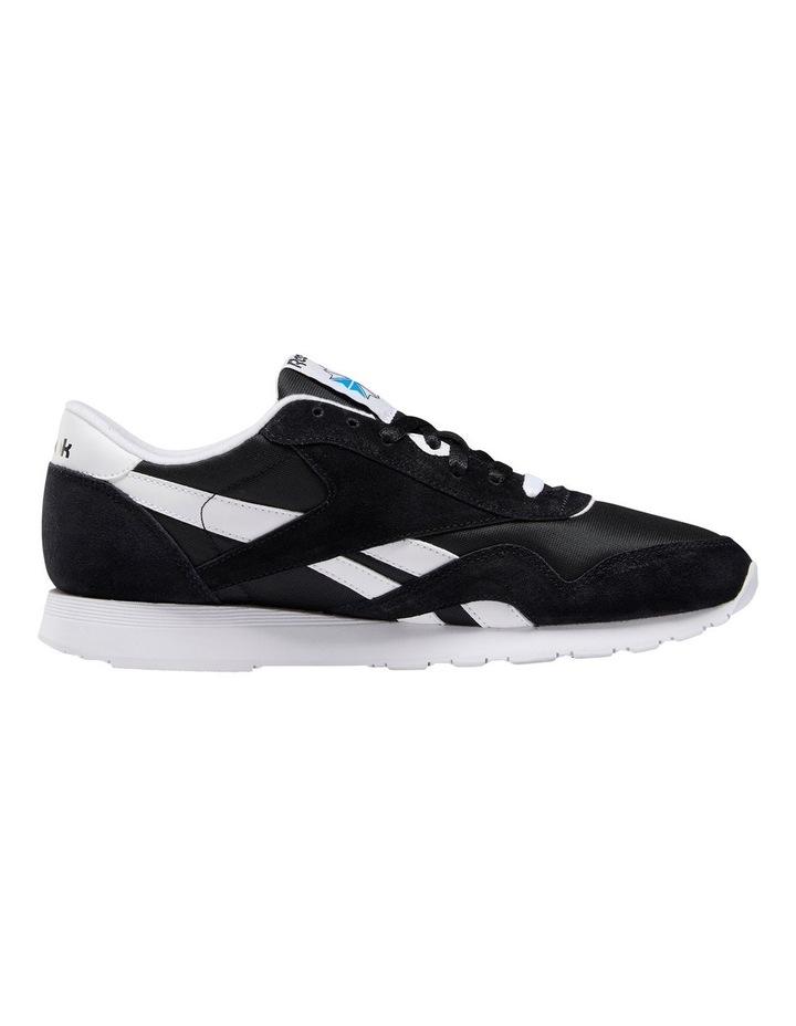 CL Nylon Sneaker image 2