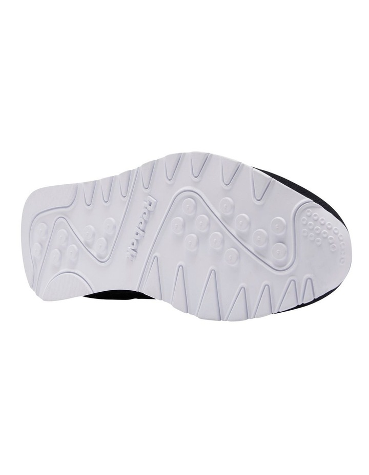 CL Nylon Sneaker image 3