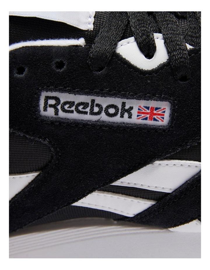 CL Nylon Sneaker image 6