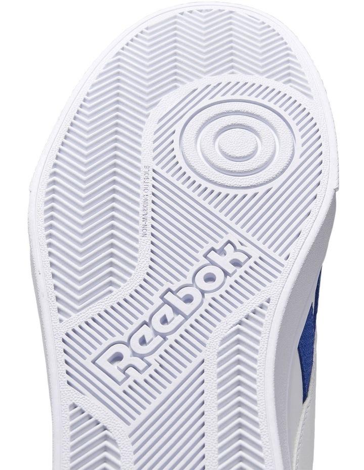 Royal Complete 3Low Shoe image 5