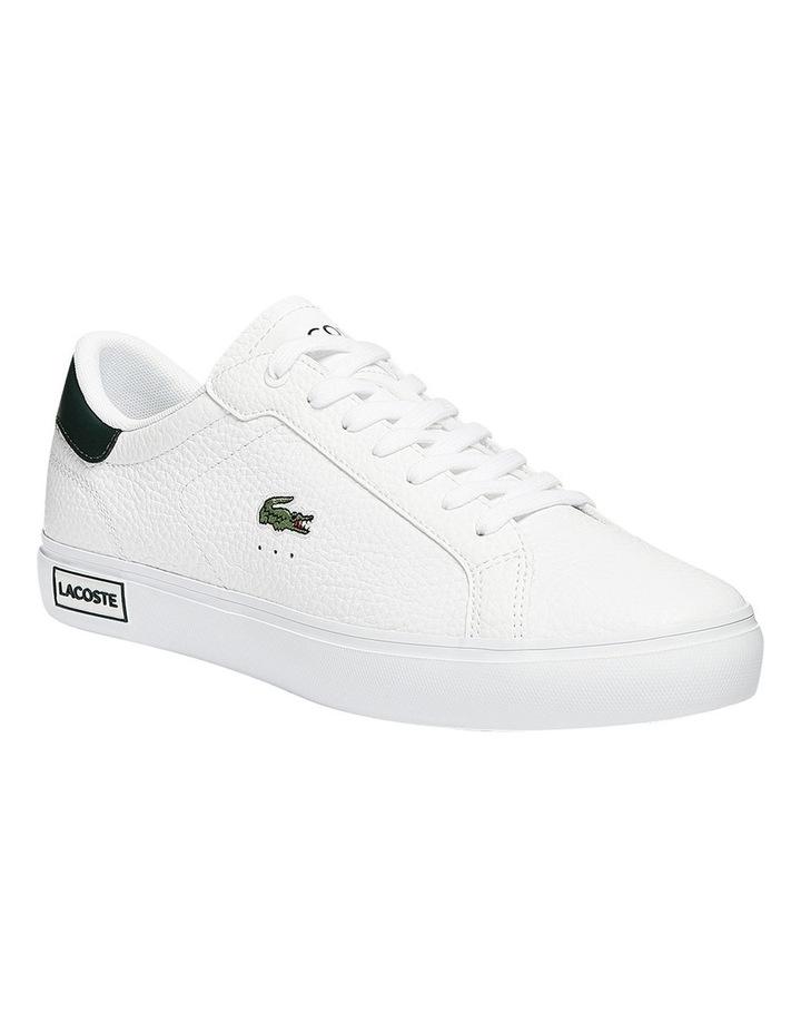 Powercourt Shoe image 1