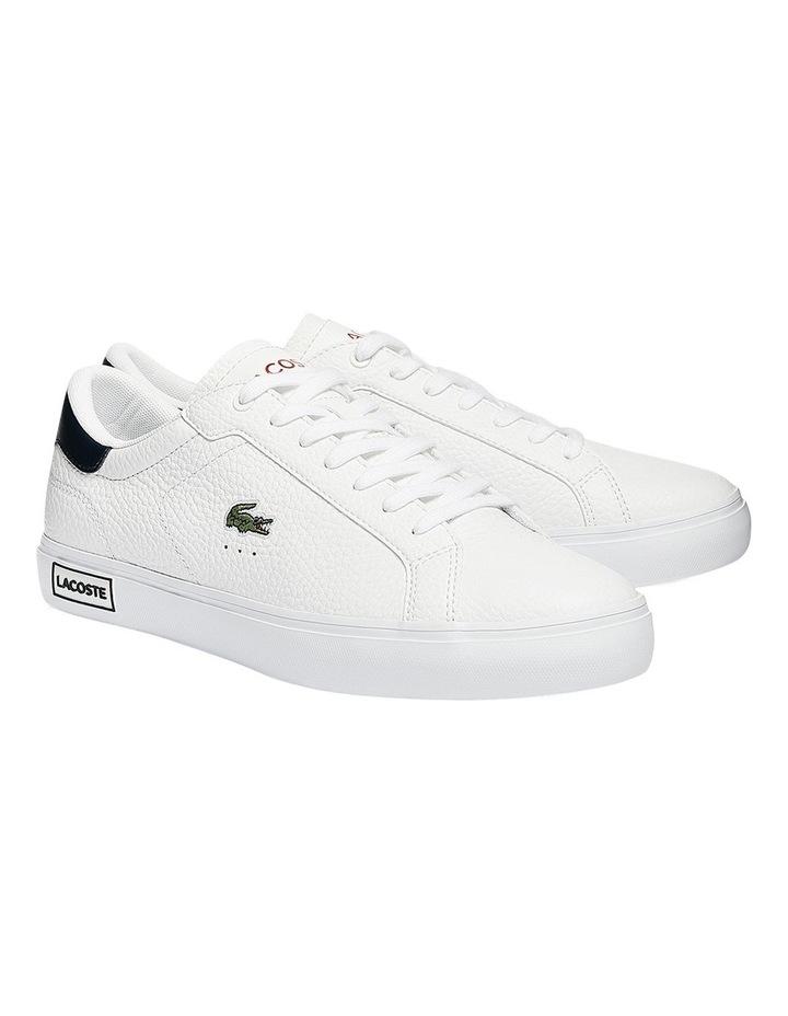 Powercourt Shoe image 2