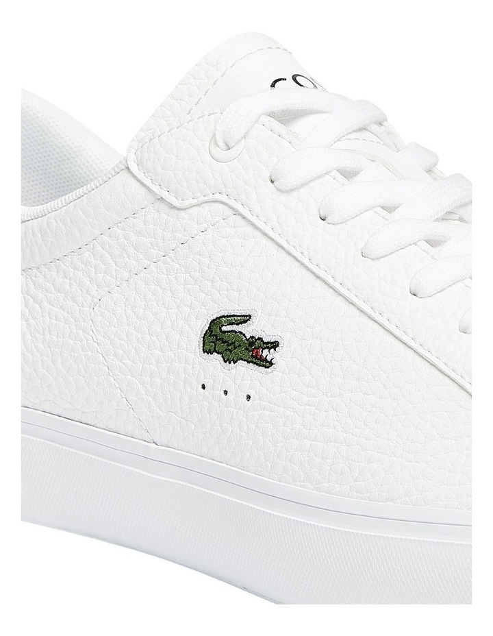 Powercourt Shoe image 3