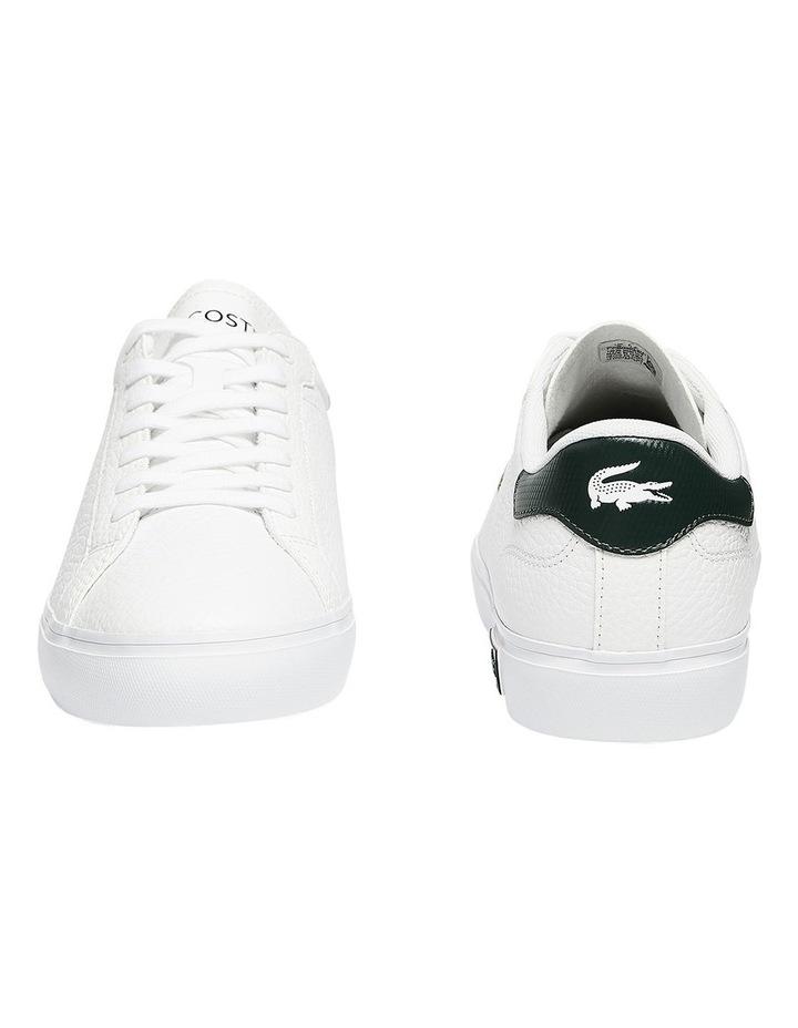 Powercourt Shoe image 4