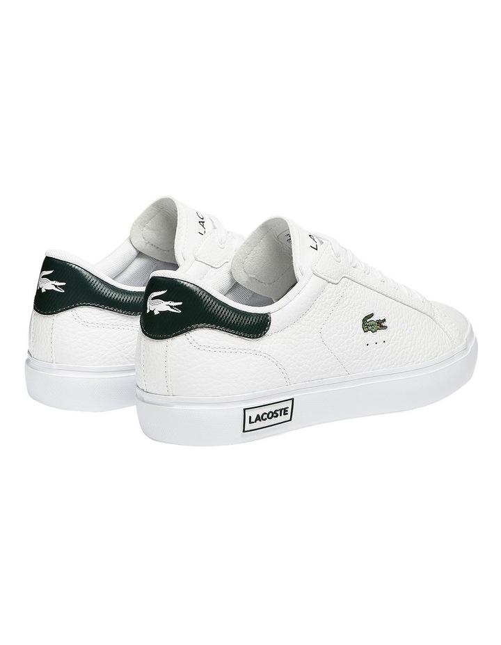 Powercourt Shoe image 6