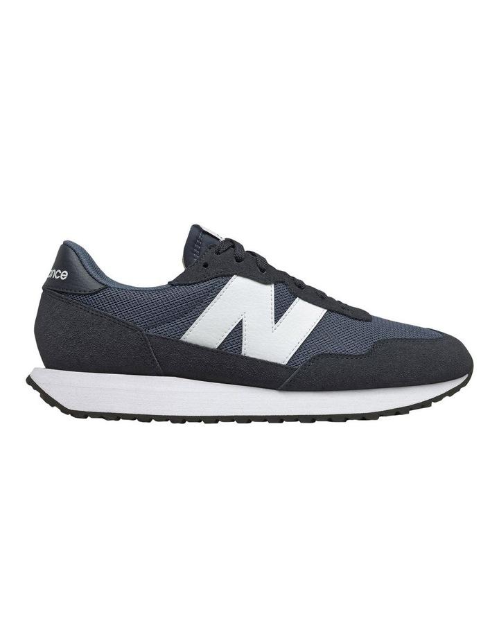 237 Sneaker image 1