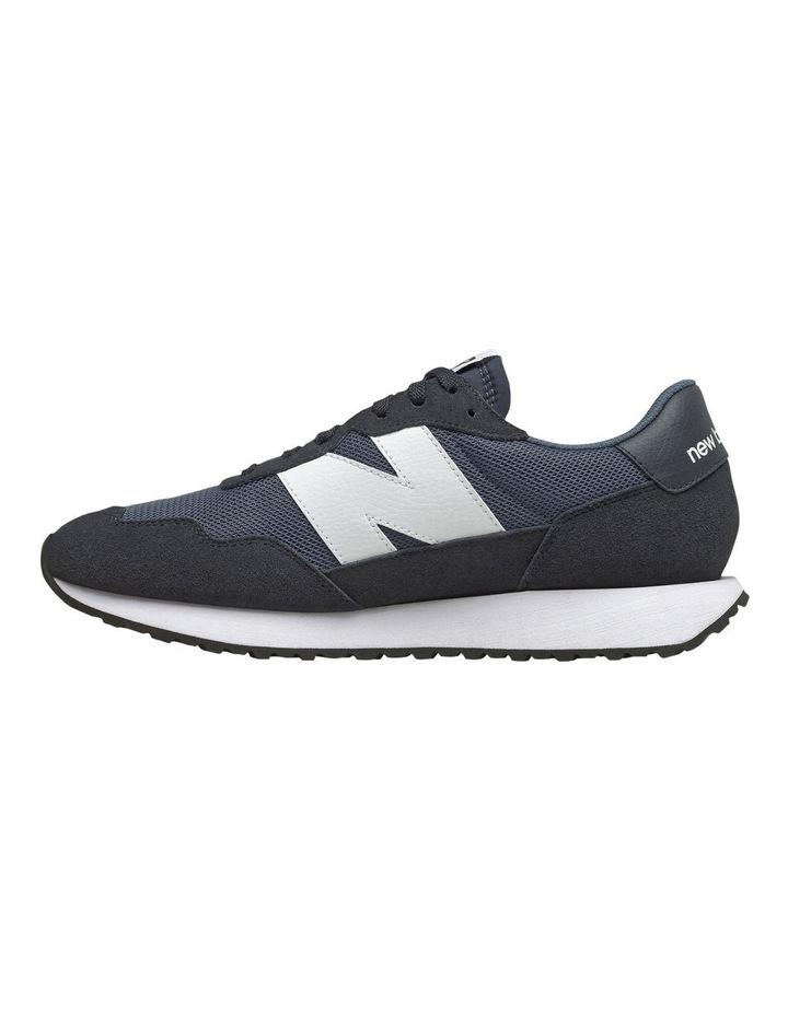 237 Sneaker image 2