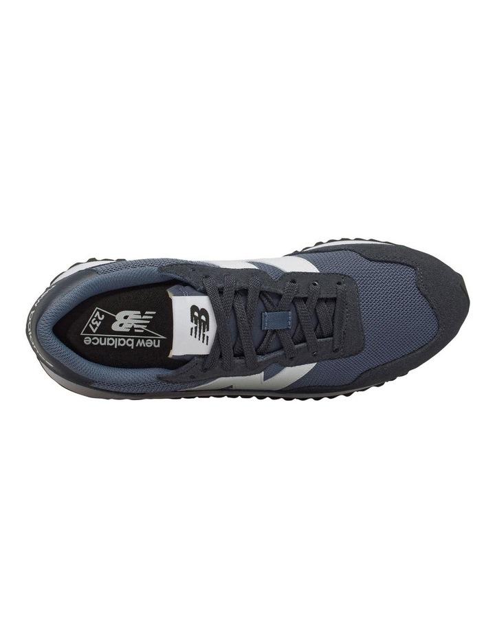 237 Sneaker image 3