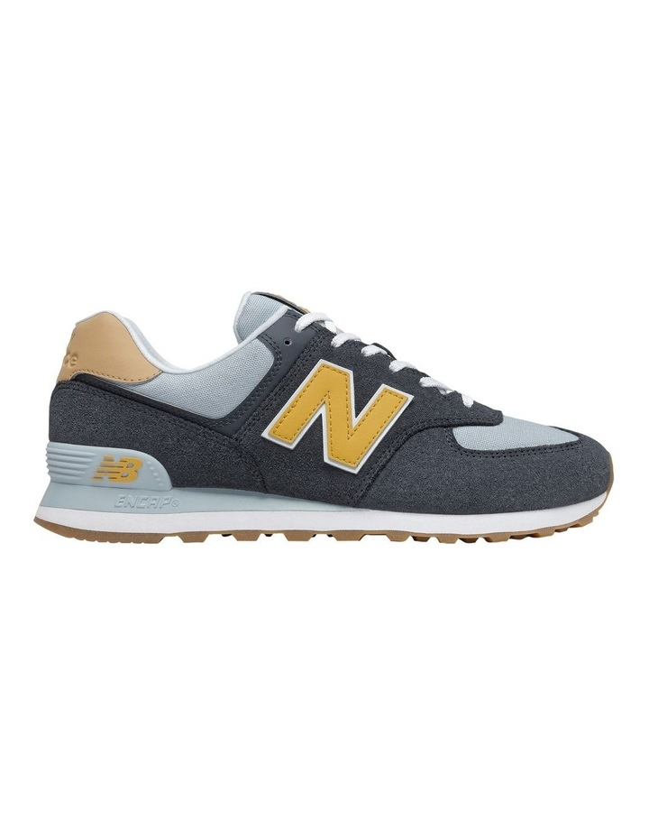 574 Sneaker image 1