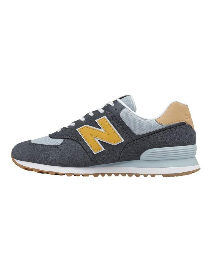 574 Sneaker image 2
