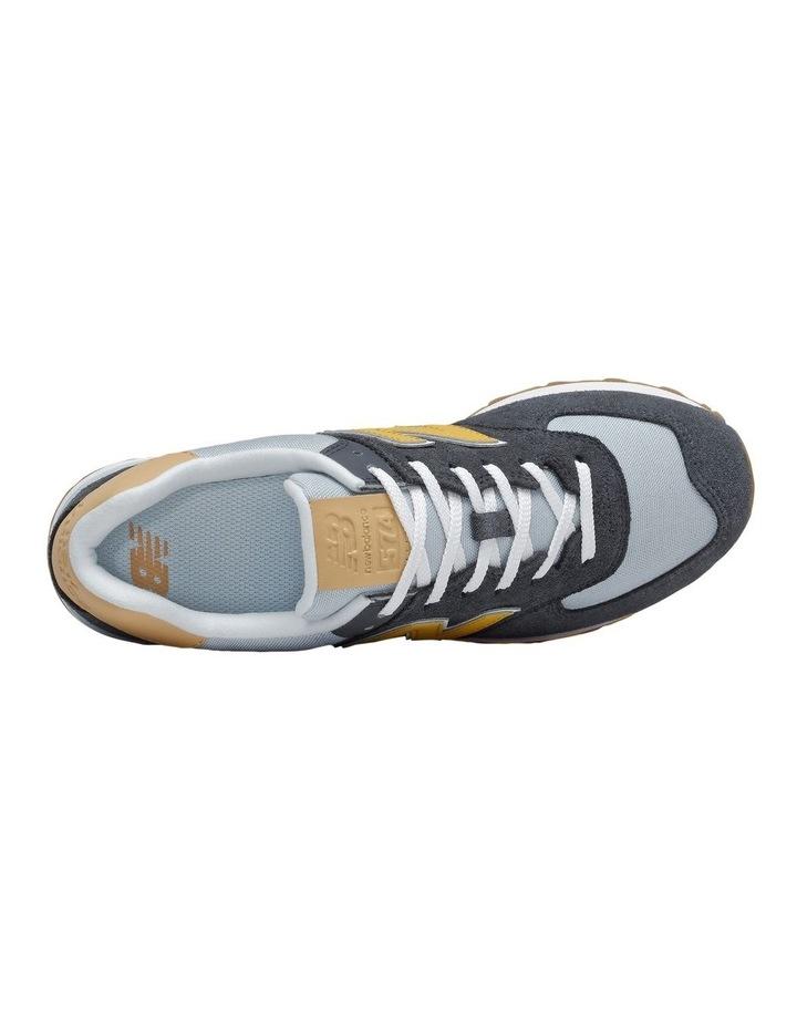 574 Sneaker image 3