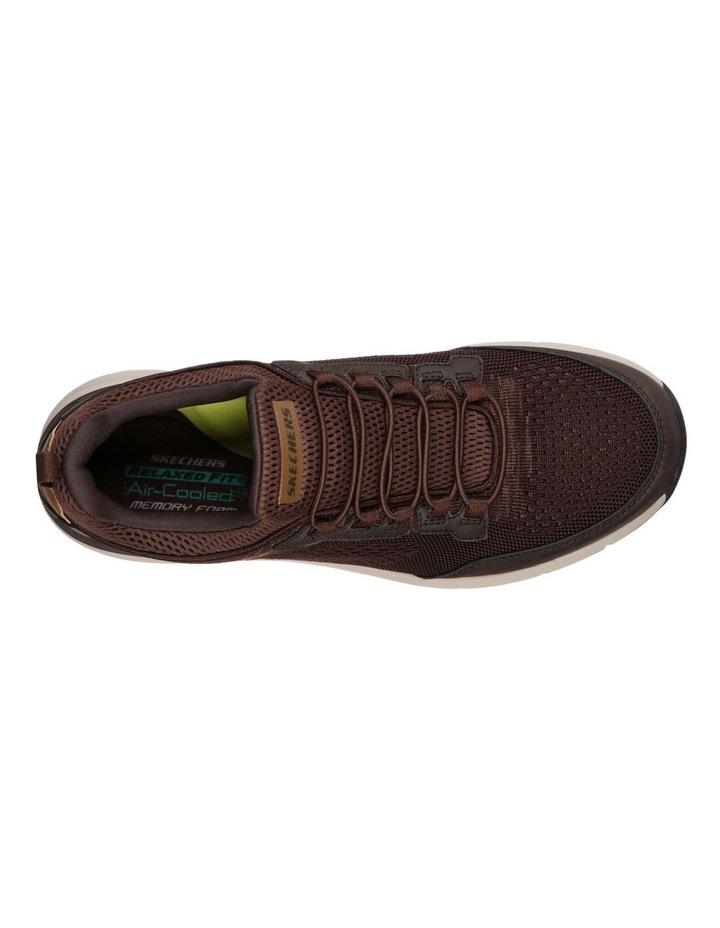 Volero - Sermon Shoe image 2