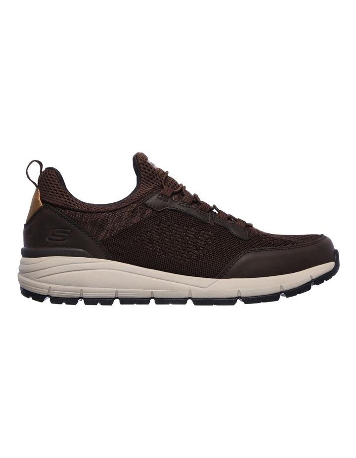 Volero - Sermon Shoe image 3