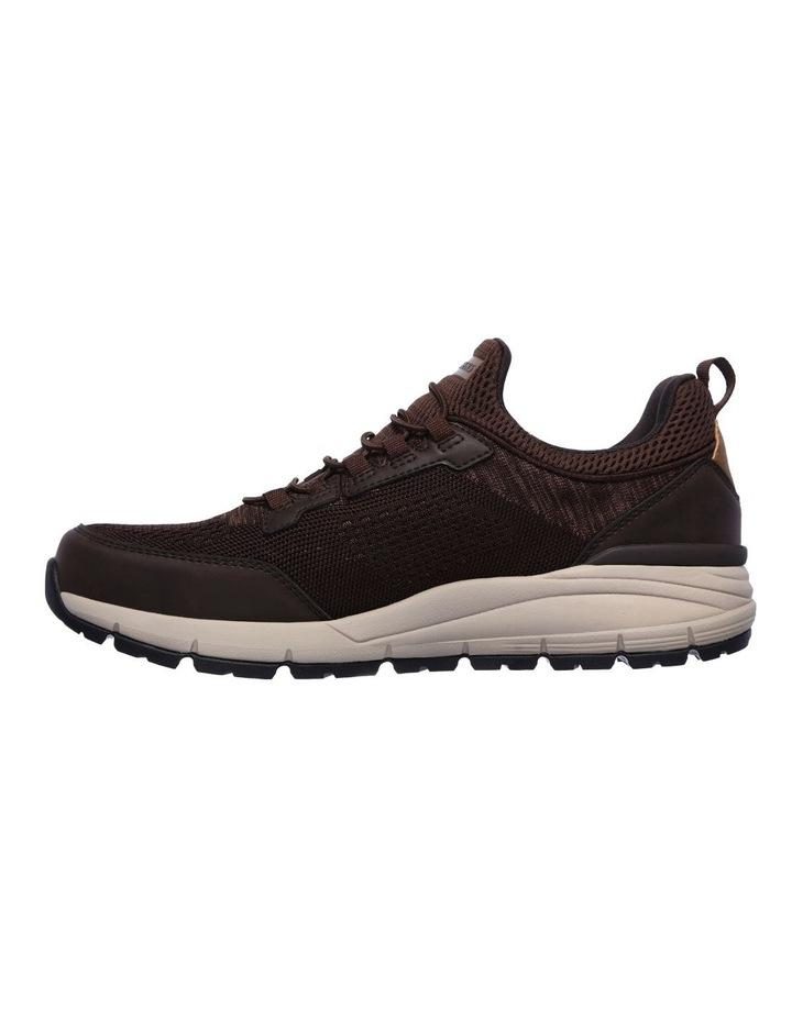 Volero - Sermon Shoe image 4