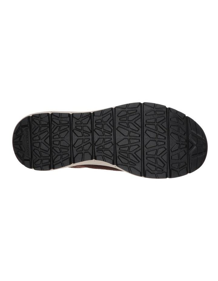 Volero - Sermon Shoe image 5