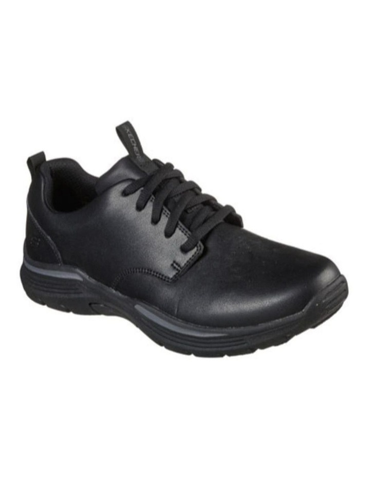 Expended - Carvalo Shoe image 1