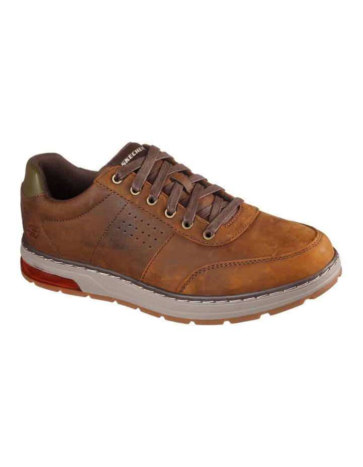 Evenston - Fanton Shoe image 1