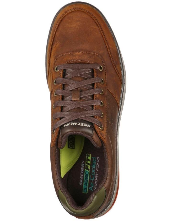 Evenston - Fanton Shoe image 2