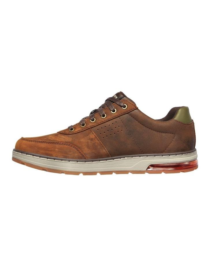 Evenston - Fanton Shoe image 3