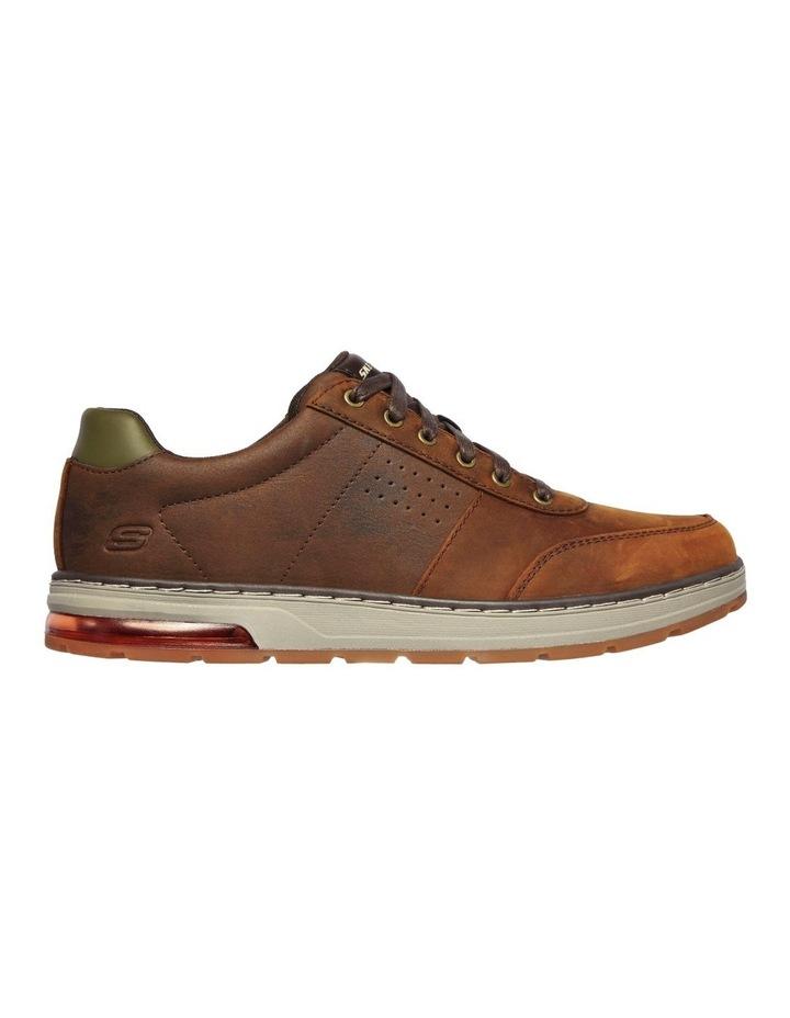 Evenston - Fanton Shoe image 4
