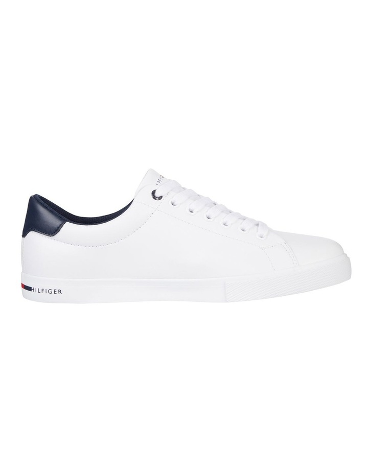 Rwb Thin Stripe Sneaker image 1