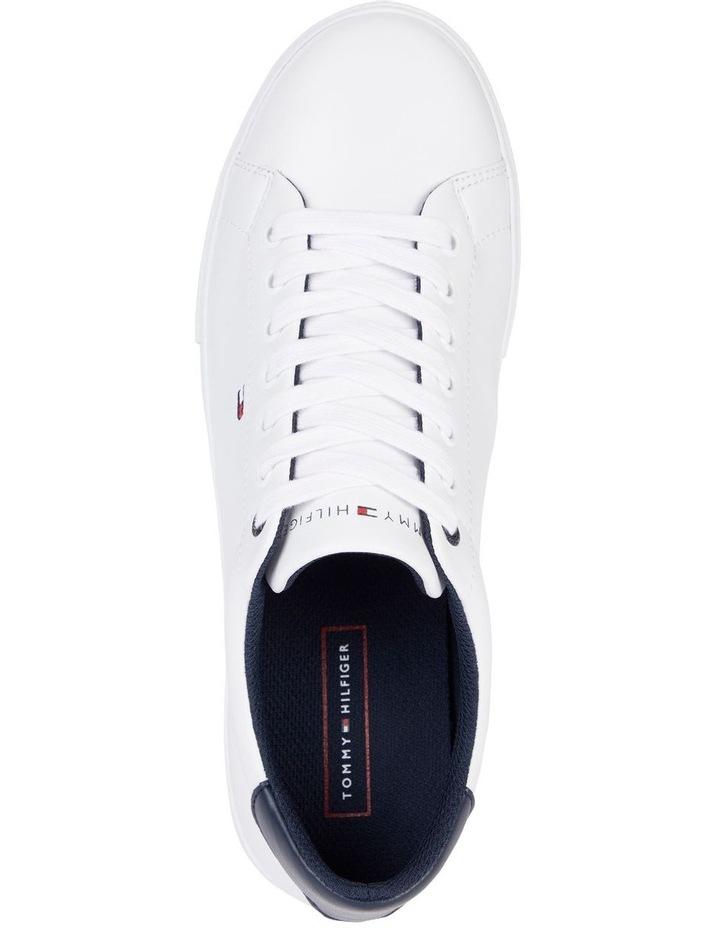 Rwb Thin Stripe Sneaker image 3