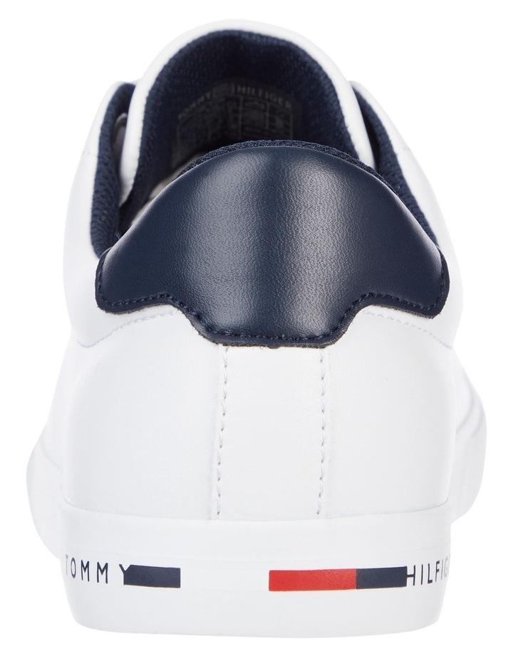 Rwb Thin Stripe Sneaker image 5