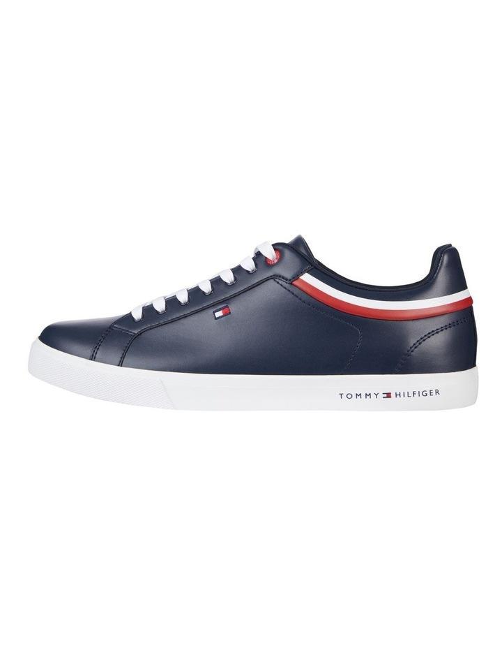Corporate Collar Sneaker image 2