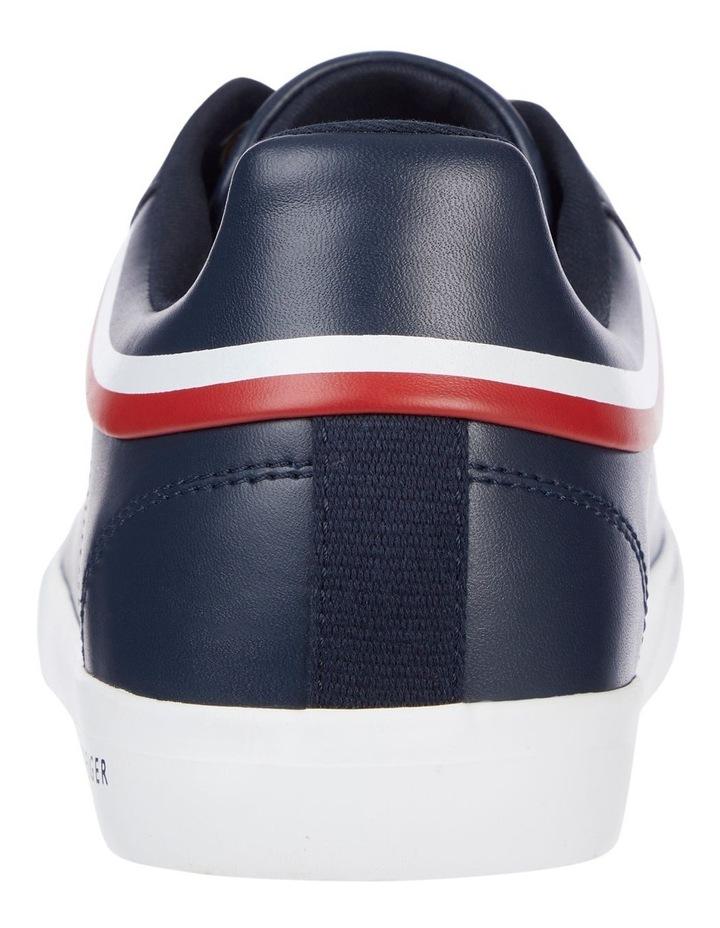 Corporate Collar Sneaker image 4