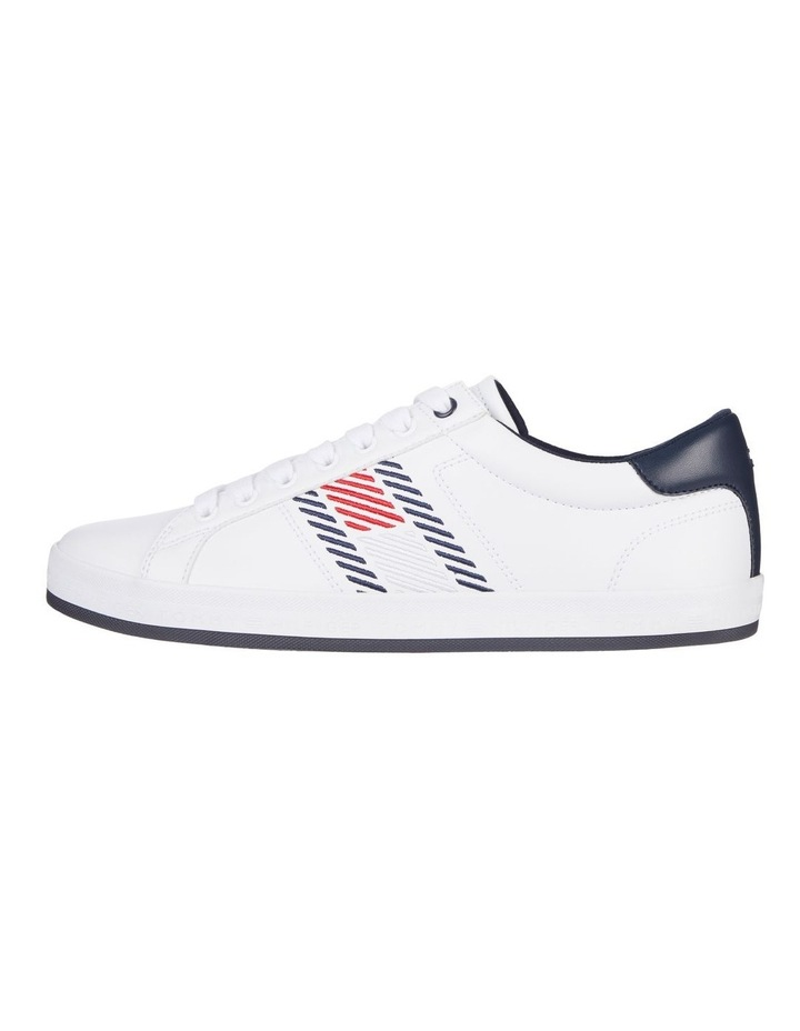 Th Shadow Flag Sneaker image 2