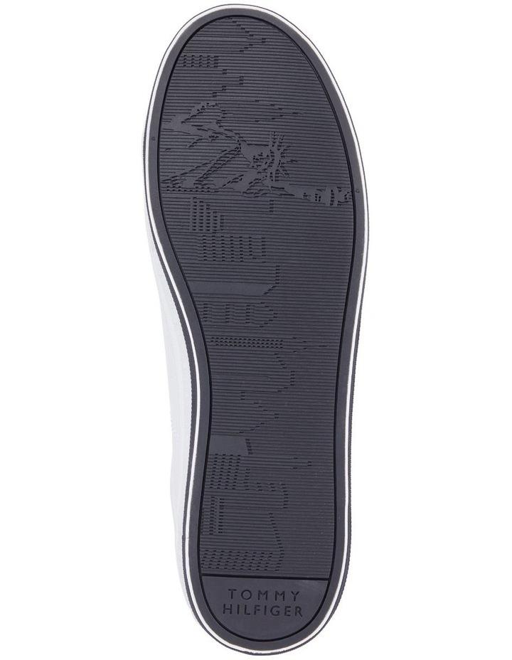 Th Shadow Flag Sneaker image 4