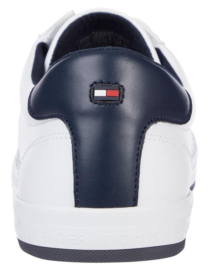 Th Shadow Flag Sneaker image 5