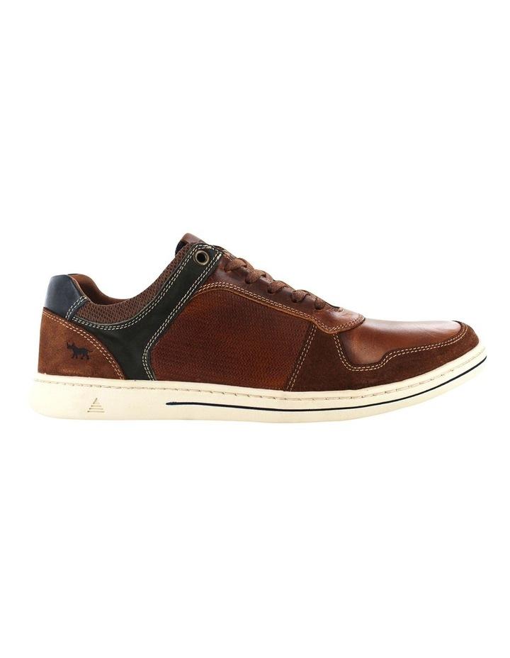 Archer Sneaker image 1