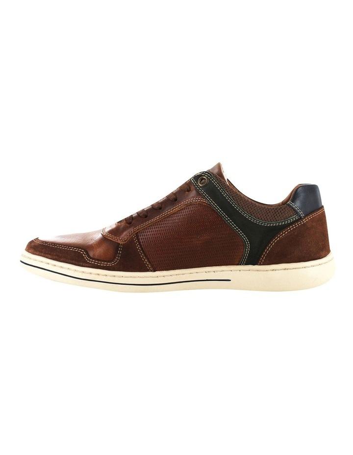 Archer Sneaker image 3