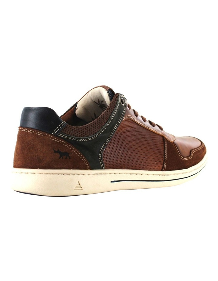 Archer Sneaker image 4