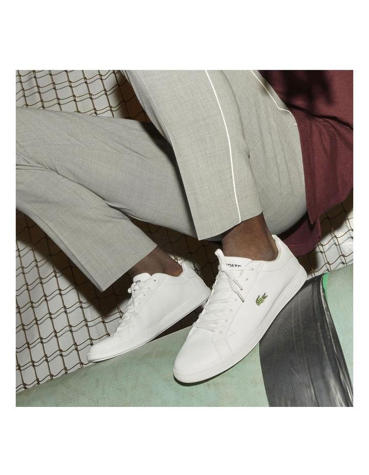 Graduate Shoe image 6